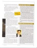 Ekonomist Temmuz 2006 2 (1)