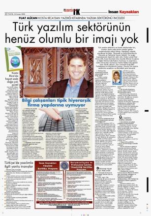 Hürriyet İK 2006 (1)
